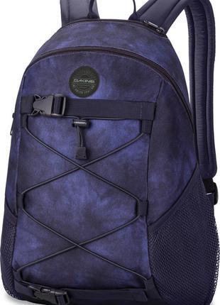 Рюкзак dakine wonder 15l purple haze