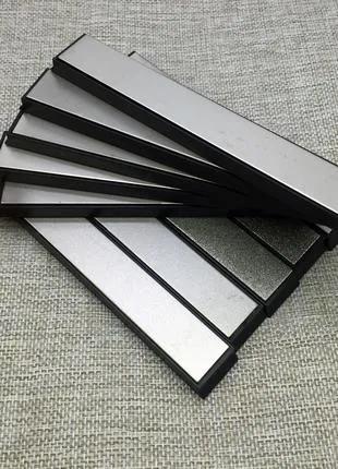 Алмазные точильные камни бланки бруски точилка для ножей набор