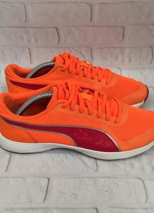 Жіночі кросівки puma modern женские кроссовки оригинал