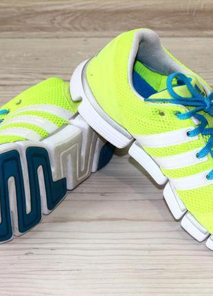 Кроссовки adidas cc chill. оригинал. размер 42-43