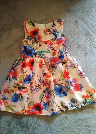 Платье george, плаття next zara, платтячко, сукня