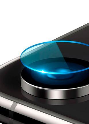 Защитное стекло для камеры мобильного телефона
