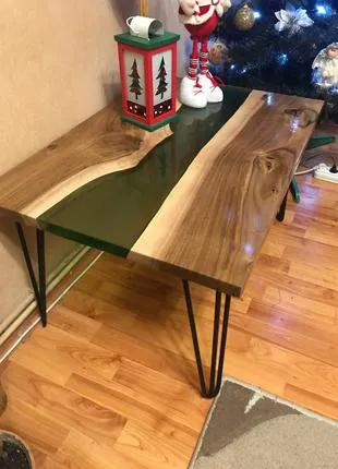 Журнальный столик! Кофейный столик! Журнальний столик!