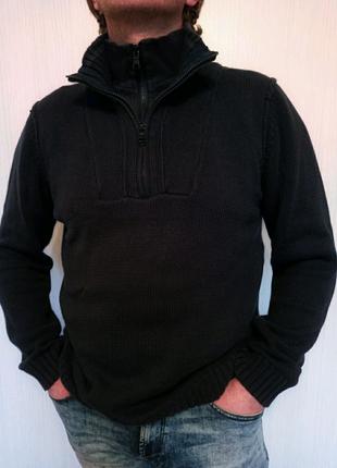 😎 свитер top secret 😎
