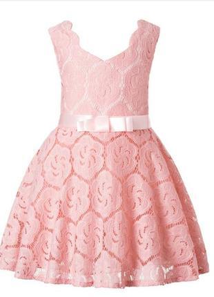 🦋симпатичное платье.