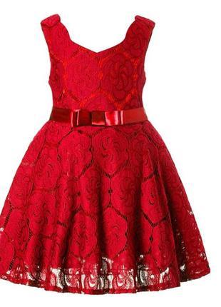 🦋симпатичное платье