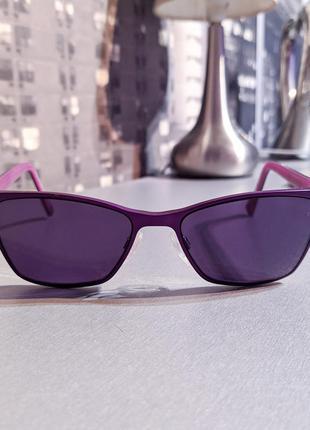 Оправа для очков specsavers aluminium