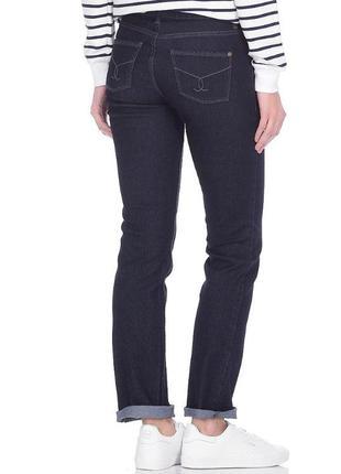 Джинсы женские colorado прямая штанина высокая посадка