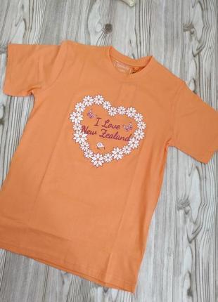 👕футболка*футболка для дома*футболка для сна* пижама