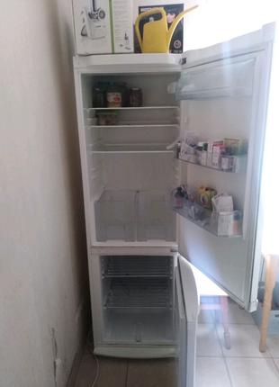 Частник. Ремонт холодильника и стиральных машин. Киев и область.