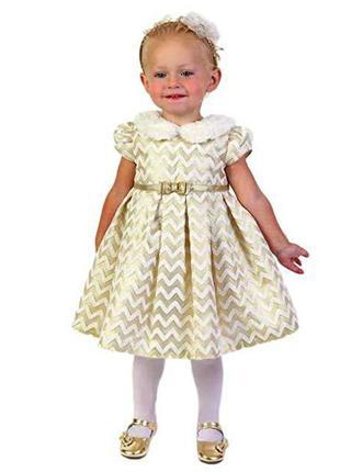 Платье*платье на девочку*нарядное платье*jona michelle* скидка...