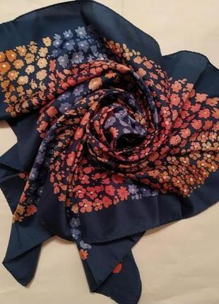 Платок*платок на шею