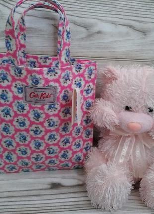 Скидка!!!сумка* сумочка*сумочка для девочки*