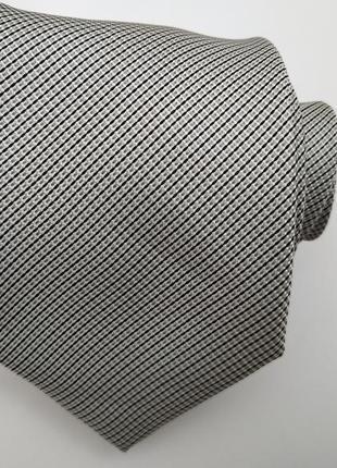 Мужской галстук*галстук*галстук мужской