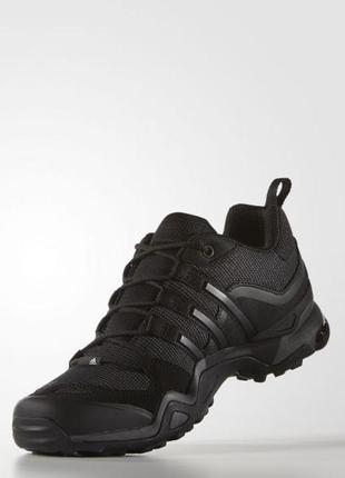 Мужские кроссовки adidas terrex fast x af5978