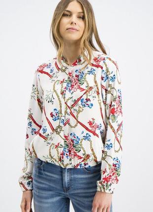 Новая женская тонкая куртка пиджак ветровка бомбер new yorker