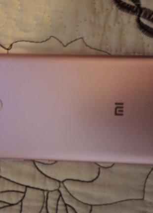 Продам Xiaomi redmi 4x 2/16