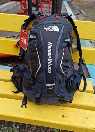 Рюкзак The North Face 30l.городской, спортивный, велосипедный
