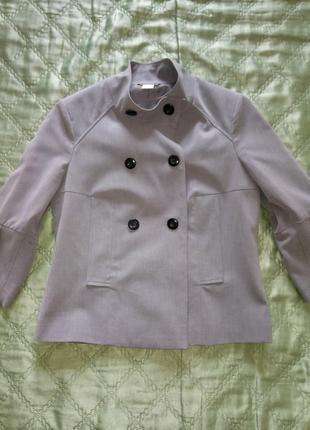 Новая курточка   bonprix,p.38