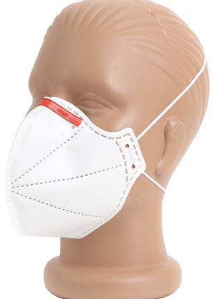 Респиратор FFP3 Защита от вирусов