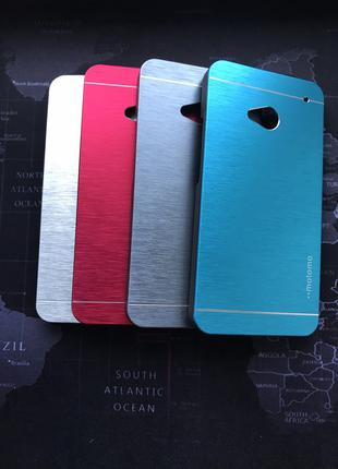 Чехол HTC One M7 (801e/s/c/n)