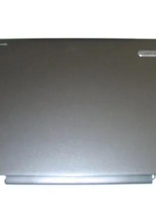 Крышка Acer Extensa 5220 Корпус Дисплея Экрана Металлическая Ориг