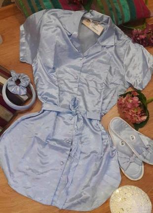 Стильная пижама!