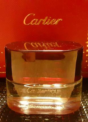 Must Cartier Pour Homme 7,5 ml EDT