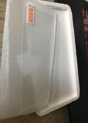 Huawei Honor 20s Закалённое защитное стекло