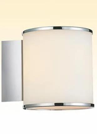 Светильник настенный EVT Lighting MEMB 12353/1