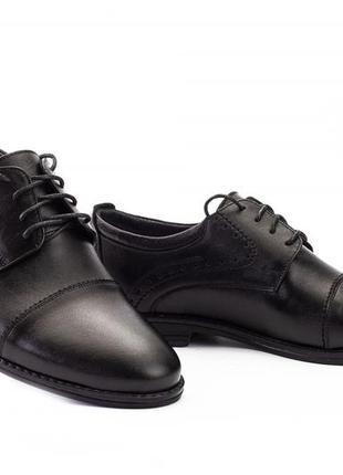 Мужские кожаные туфли!мужские туфли! натуральная кожа!