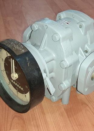 Счетчик топлива нефтепродуктыт шжу40