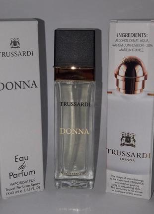 Мини парфюм 40 ml