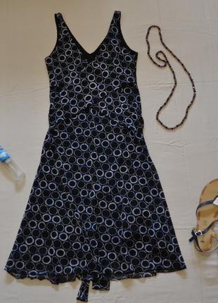 Платье Mango р.XS-S