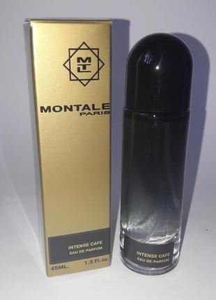 Мини парфюм  45 ml