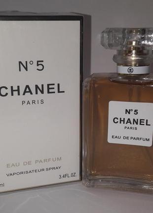 Женская парфюмированная вода