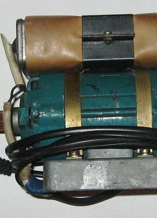Электродвигатель ДКС-1-У4