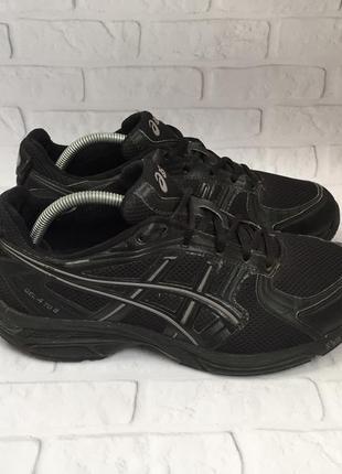 Чоловічі кросівки asics gel 4 to 8 мужские кроссовки оригинал