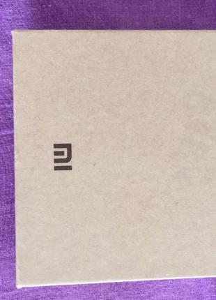 Xiaomi mi band 1