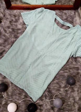 #розвантажуюсь топ блуза tu