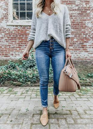 Кофта, джемпер, свитер, светр, светрик, свитшот, світшот, кофт...