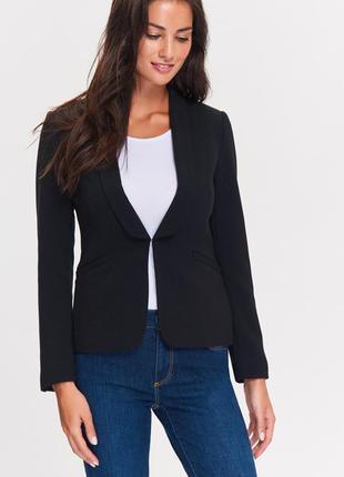 Класичний кардиган, классический жакет, піджак, пиджак, кофта ...