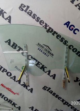 Стекло Боковое XINYI Hyundai Lantra Elantra 2006-2010 лобовое ...