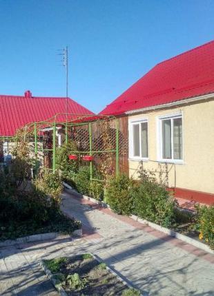 Продам дом на Зубкова,г.Новый Буг,Никол.обл.Обмен на Одессу ил...