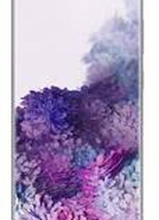 AMOLED дисплей для Samsung SM-G985 Gakaxy S20 Plus Black service