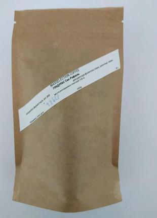 Кава у зернах, Гондурас Сан Рафаель, анаеробна ферментація, 50 г