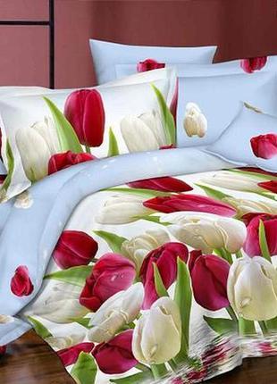 В наличии постельное белье постельные комплекты постельного белья