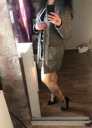 Женское пальто пальто пиджак тренч