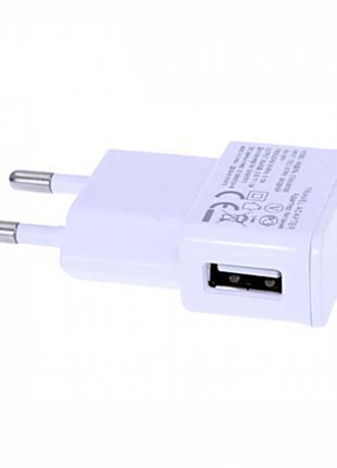 Сетевая USB зарядка.