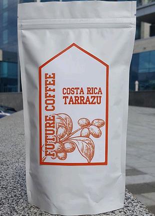 Арабіка Коста Ріка Тарразу (Future Coffee)